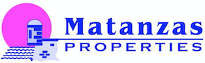 Matanzas Properties |Homes for Sale In St. Augustine